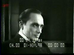 Kreuzzug des Weibes (1926) - screencap by Monique classique