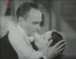 Dark Journey (1937) - screencap by Monique classique