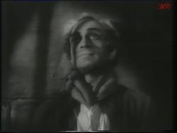 Jew Suess (1934) - screencap by Monique classique