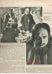 Rasputin (1932)