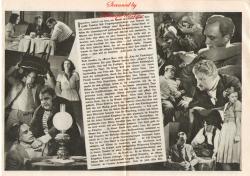 Menschen im Käfig (1929/30)