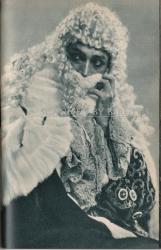 The Man Who Laughs (1928) - portrait