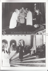 Caligari - booklet