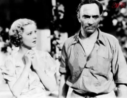 King of the Damned (1935/36), with Helen Vinson
