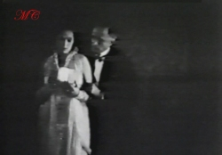 Der Geiger von Florenz (1925/26) - screencap by Monique classique