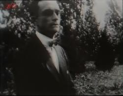 Opium (1918/19) - screencap by Monique classique